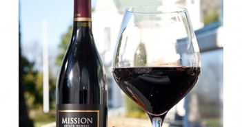 New Zealand's oldest winery, Mission Estate, picked up a series of prestigious awards in New Zealand and overseas at the China Wine & Spirit Best Value Awards 2015.