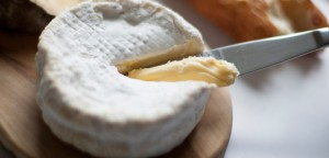 Arla Foods Ingredients has developed a whey protein solution that enables dairies to produce low-fat soft ripened cheeses that taste as good as the full-fat versions.