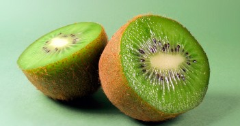 Jul14-logistics-kiwifruit-industry