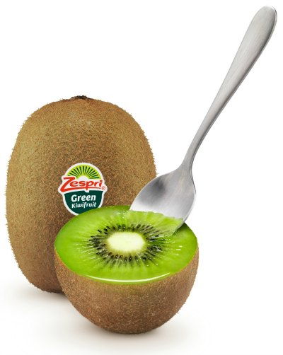 Kiwifruit industry